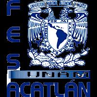 acatlan_est