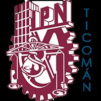 ipn-ticoman_est