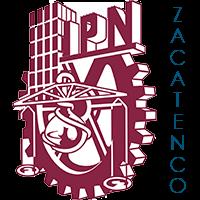 ipn-zacatenco_est