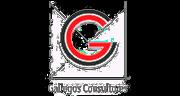 logo_gallegos