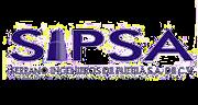 logo_sipsa