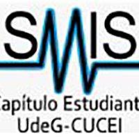 logo_CapUDG