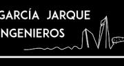 logo_GarciaJarque